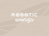Robotic Wings