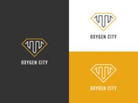 Oxygen City