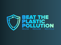 Beat The Plastic Pollution | United Nations Camp