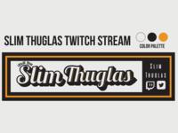 Slim Thuglas