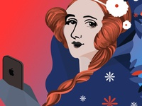 Ada Lovelace Day!