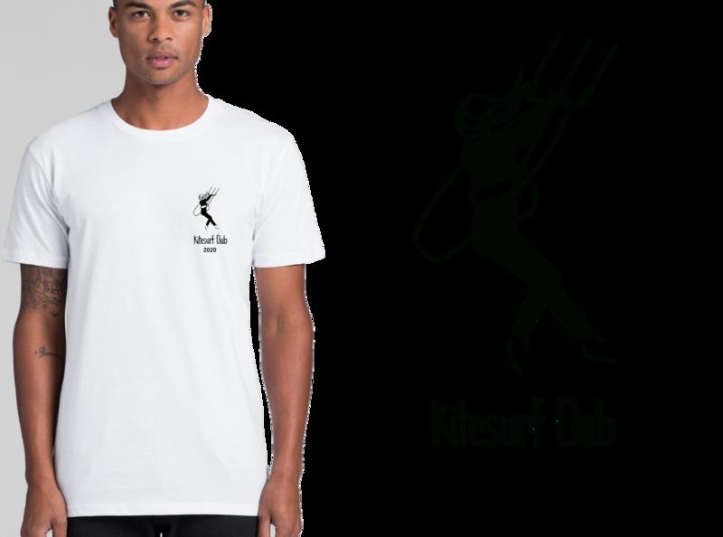 Kitesurf Shirt