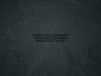 WEYLAND INDUSTRIES wallpaper