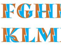 FGH KLM