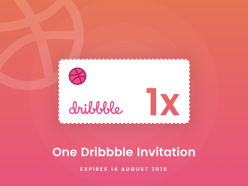 Dribbble Invite dribble invite dribbble debut account giveaway draft limely join dribbble invitations invitation invite dribbble invites dribbble invite