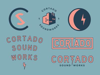 Cortado Soundworks