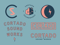 Cortado Soundworks