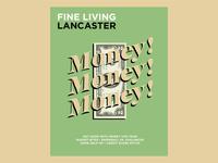 Fine Living Lancaster 51