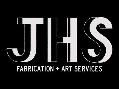 JHS Fabrication + Art Services