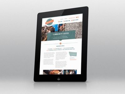 MTCDC Ipad - Client Success Story