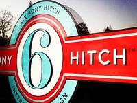 6PH - Sign