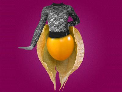 Uchuva Mambolera