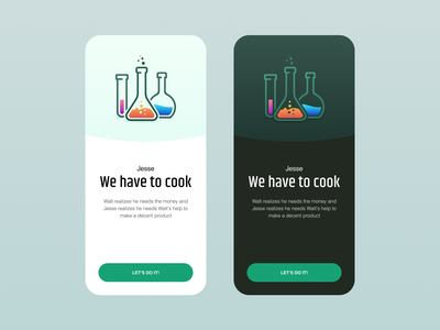 Onboarding Card graphic design figma theme ux ui user experience user interface