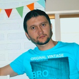 Виктор Широков