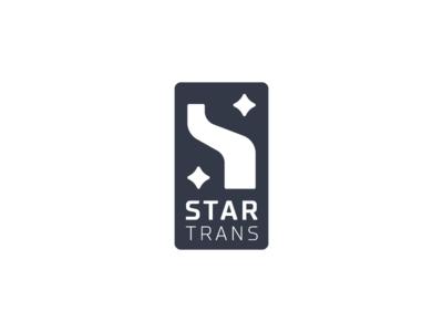 Star Trans
