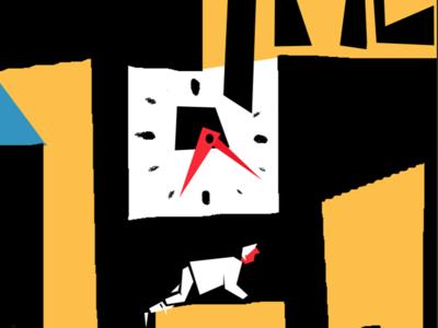 Infographic illustration 3 creative content infodesign lettering agency branding adobe photoshop scribing design advertising adobe illustrator explainer illustrator storytelling design art charactedesign illustration art editorial art artwork visual content illustration digital artist