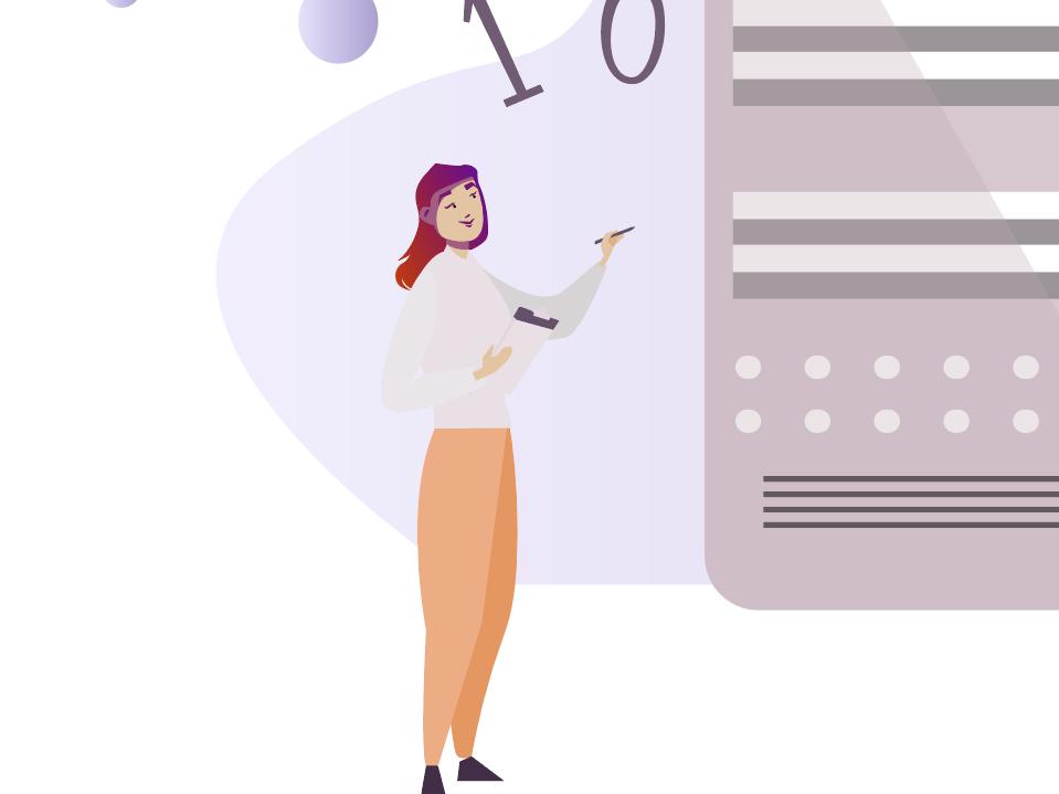 Wip - illustration for Marketing Collaterals advertising illustrator design art illustration art explainer storytelling editorial art artwork charactedesign digital artist visual content illustration