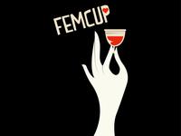FemCup
