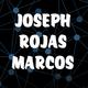 Joseph Rojas Marcos