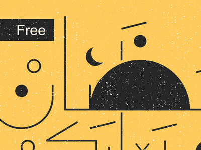 Ramadan Typography font fonts type allah muslims ramadan mubarak ramadan kareem ramadan typography