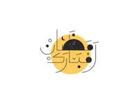 Ramadan Typography Free Download