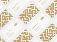 Dr Abdulrahman M. Alfuraih Personal Brand