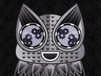 R.OWL