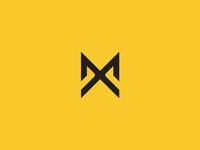 MK monogram V2