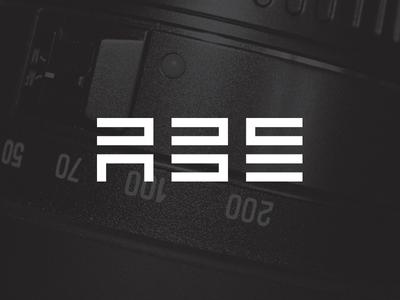 ABC #2 abc font alphabet typeface manuel krueger krüger