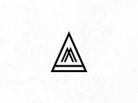 Madshop Logo