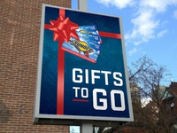 Gifts to Go #2