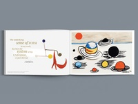 Modern & Contemporary Art Preview Book