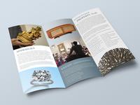 Appraisals Brochure - Interior
