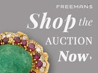 Shop the Auction Web Banner