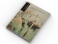 Freeman's Catalogue Covers
