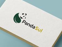 PandaSul Logo