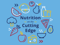 Nutrition on the Cutting Edge