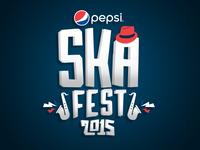 Pepsi Ska Fest 2015