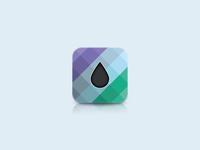 Text&Colour Icon