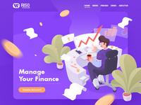 RISO Finance