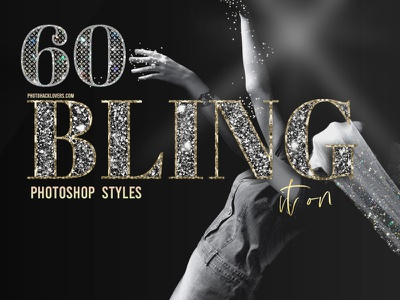 Bling Aesthetic Photoshop styles | Bling Text Effect bling bling photoshop photoshop brushes design bundle photoshop styles crystal art bling text effect aesthetic bling aesthetic bling aesthetic wallpaper