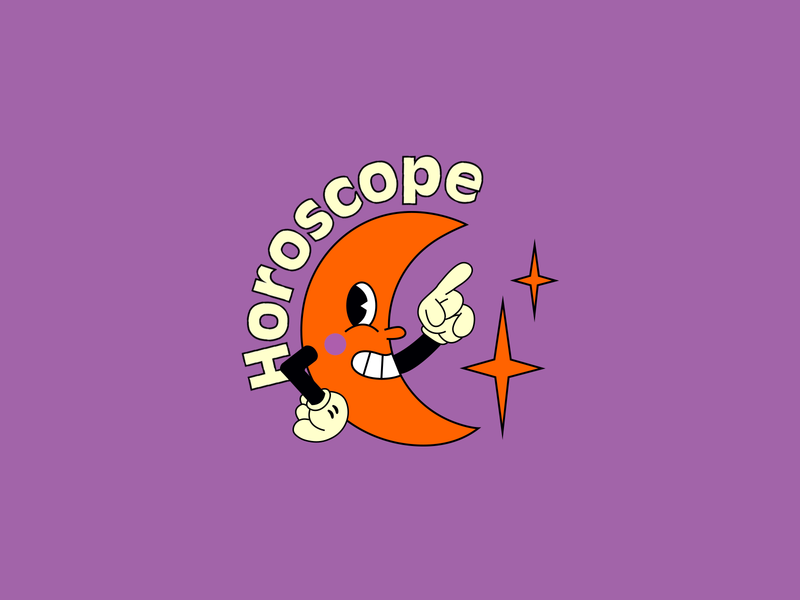 horoscope logo