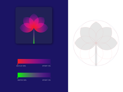 Daily UI 005 -App icon
