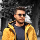 Mustafa Bayralı