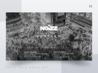 Noizz 2020 Media Kit 12 of 12