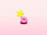 Kirby (19/365)