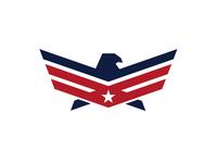 Eagle America Wristband