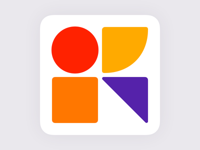Indiekit logo indiekit indieweb logo