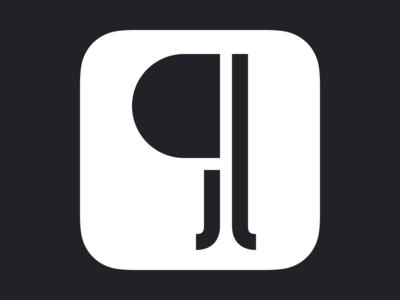 Idea for a logo