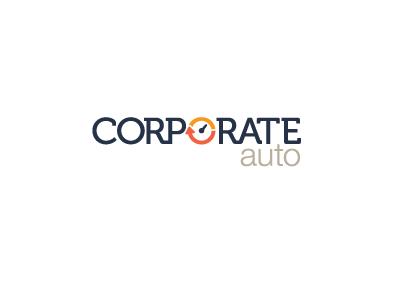 Corporateauto